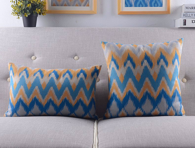 poduszki-dekoracyjne-ozdobne-na-kanape-allegro-ikat