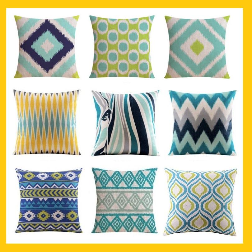 """<img src=""""poduszki dekoracyjne.jpg"""" alt=""""poduszki dekoracyjne etno nowoczesne geometryczne""""/>"""