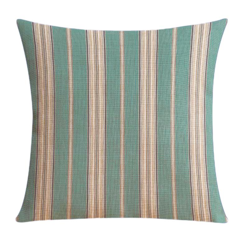 poduszki-dekaracyjne-retro-allegro