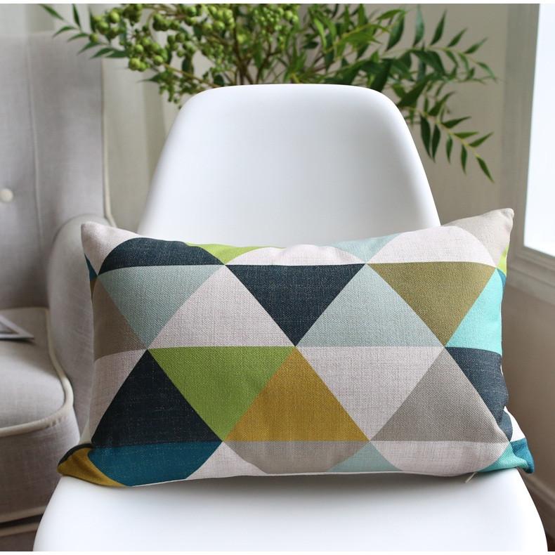 poduszki-dekoracyjne-allegro-styl-podluzne