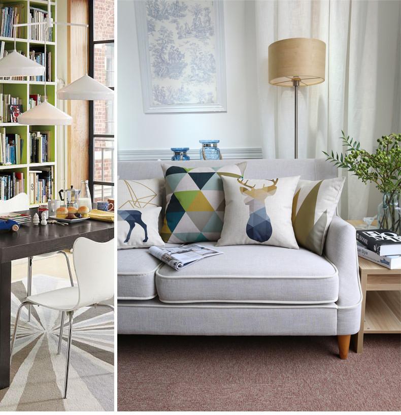 poduszki-dekoracyjne-geometryczne-jelen
