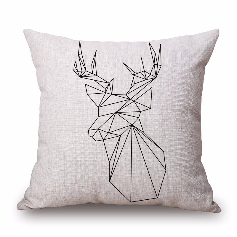 poduszki-dekoracyjne-jelen-loftowe-allegro