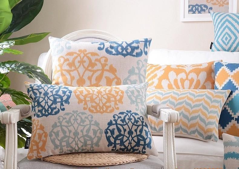 """<img src=""""poduszki dekoracyjne.jpg"""" alt=""""poduszki dekoracyjne ozdobne klasyczne""""/>"""