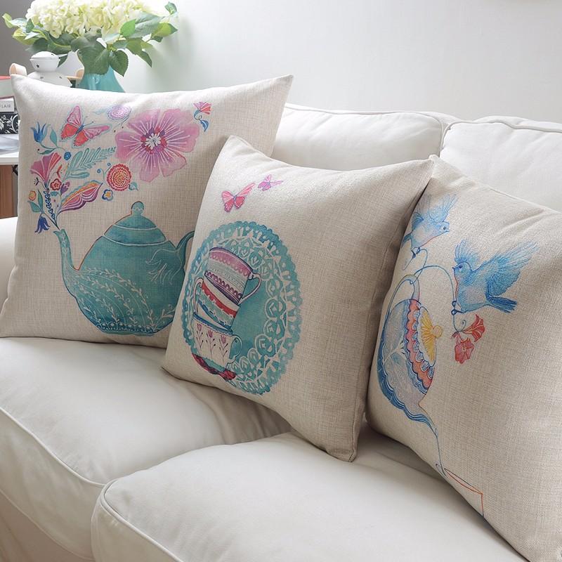 poduszki-dekoracyjne-ozdobne-allegro-na-kanape-do-salonu-retro
