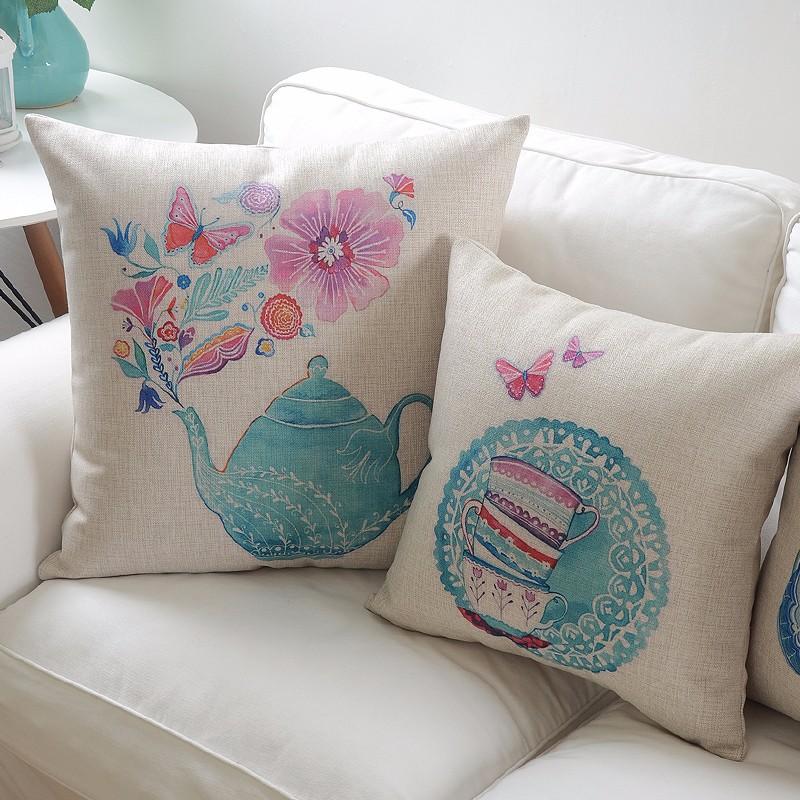 poduszki-dekoracyjne-ozdobne-allegro-na-kanape