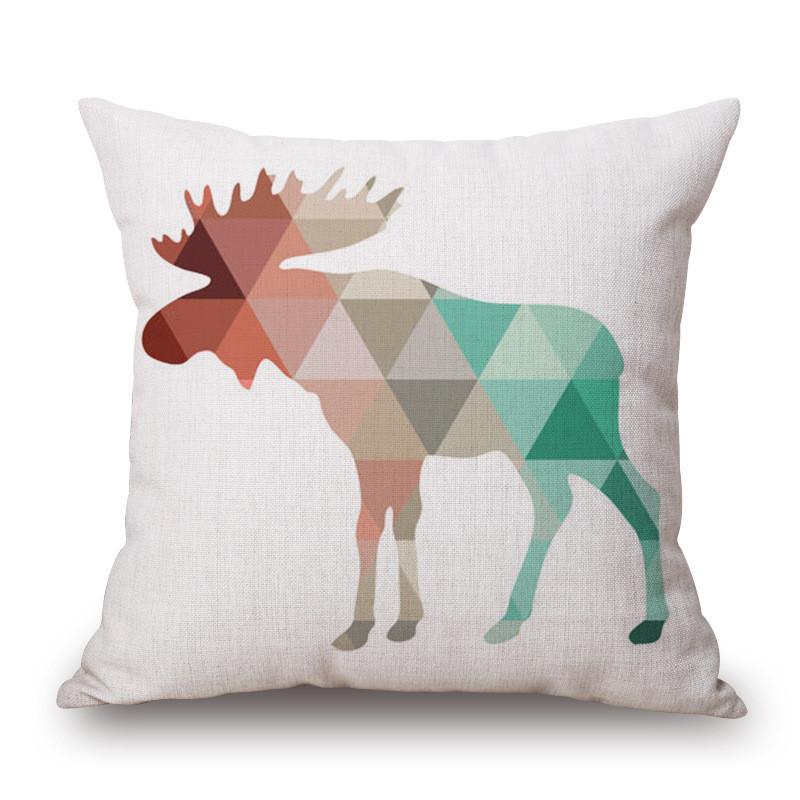 poduszki-dekoracyjne-ozdobne-allegro