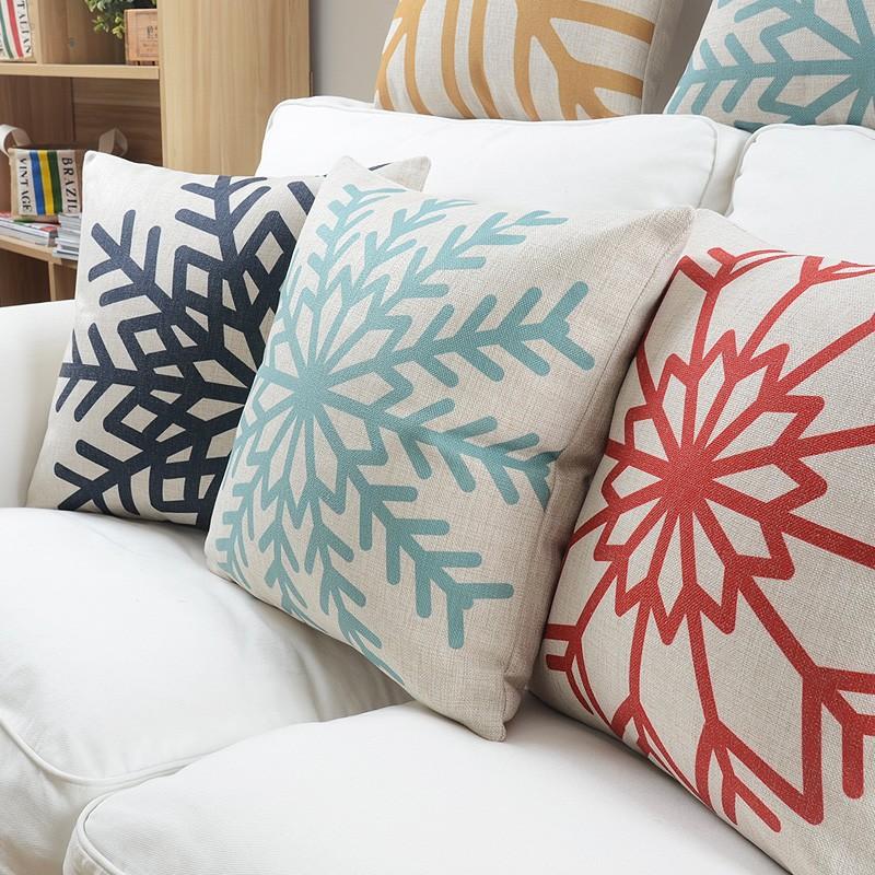 """<img src=""""poduszki-dekoracyjne-ozdobne-do-salonu""""alt=""""poduszka dekoracyjna świąteczny wzór """"?>"""