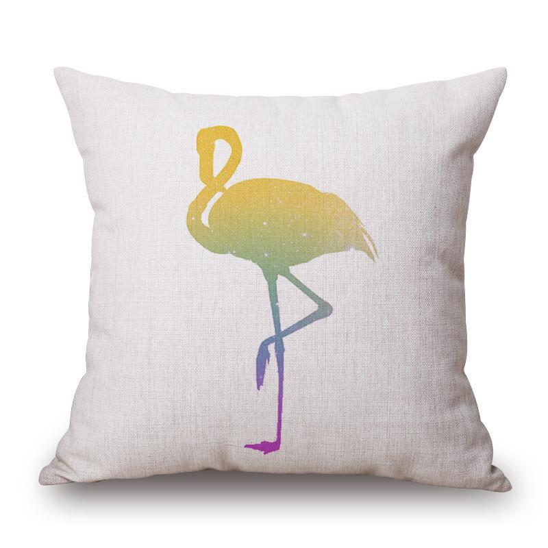 poduszki-dekoracyjne-ozdobne-loftowe-allegro-flaming