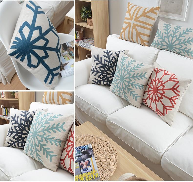 poduszki-dekoracyjne-ozdobne-skandynawski