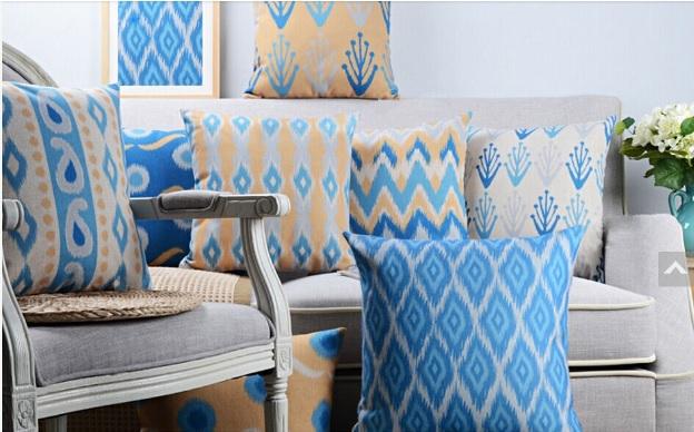 """<img src=""""poduszki dekoracyjne.jpg"""" alt=""""poduszki dekoracyjne turkusowe klasyczne""""/>"""