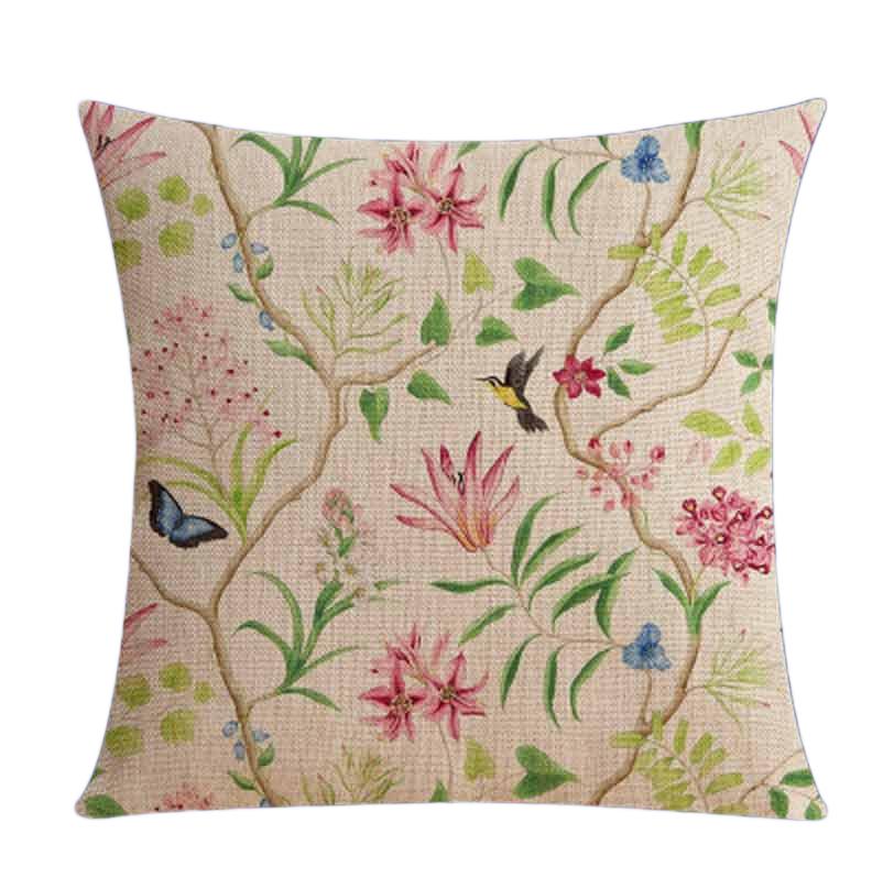 """<img src=""""poduszki dekoracyjne.jpg"""" alt=""""poduszki dekoracyjne kwiaty retro""""/>"""