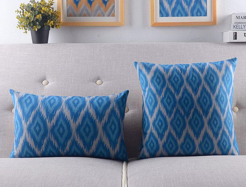 poduszki-ozdobne-dekoracyjne-na-kanape-allegro-ikat