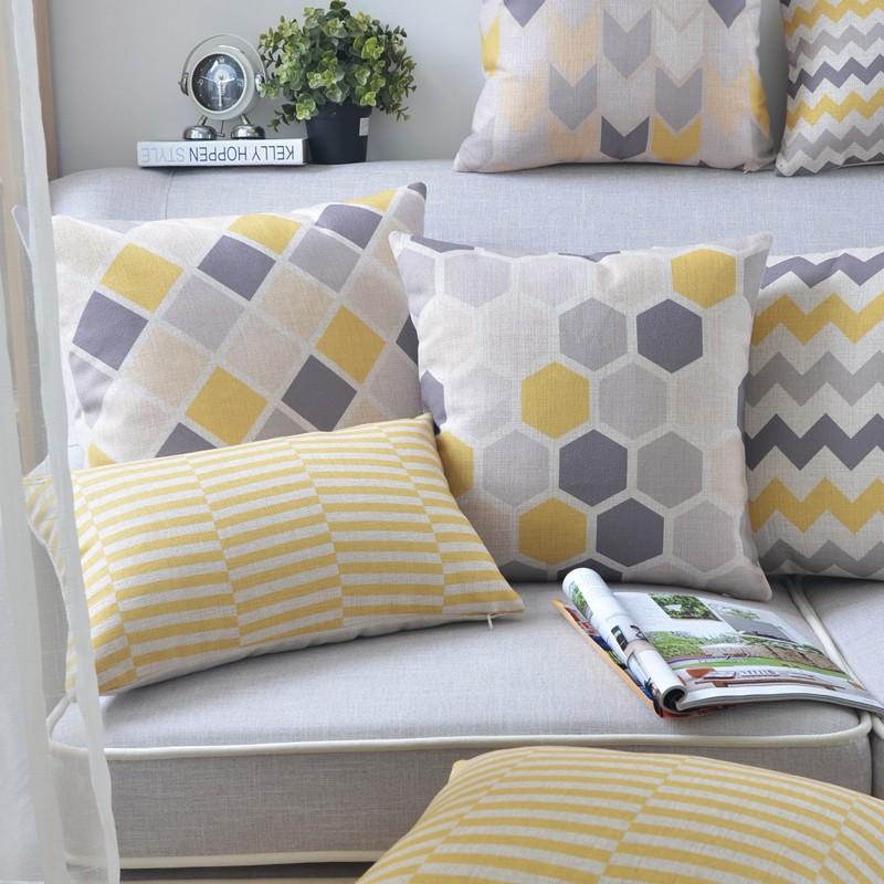poduszki_dekoracyjne_allegro_modne_ozdobne_scandi_design