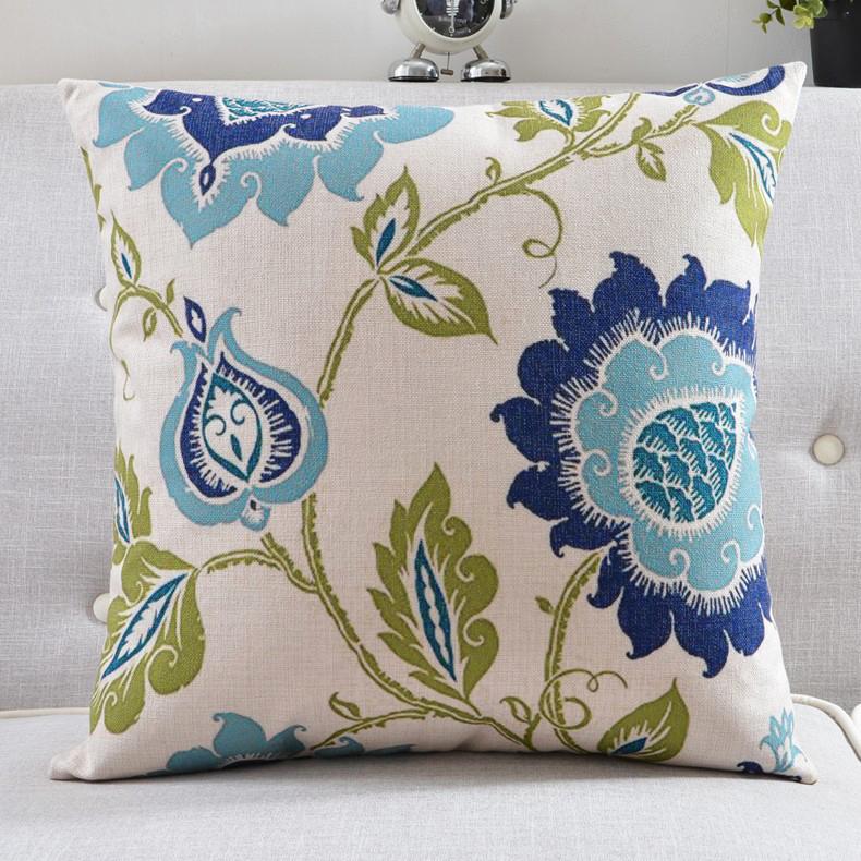 """<img src=""""poduszki dekoracyjne.jpg"""" alt=""""poduszki dekoracyjne zielone""""/>"""