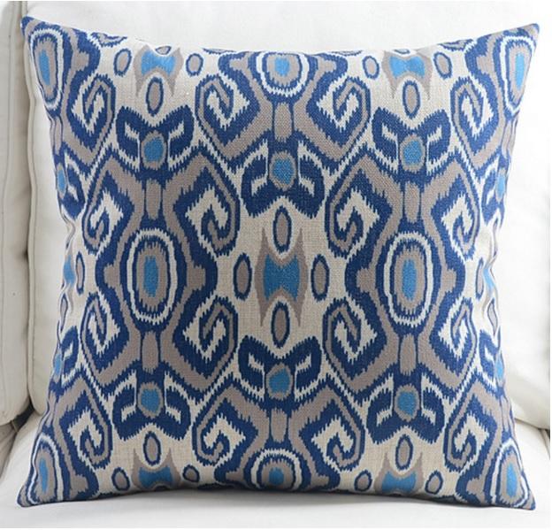 poduszki_dekoracyjne_ozdobne_poszewki_modne_luxury_retro_vintege_design_loft_minimalizm_scandi_poduszkowiec_allegro
