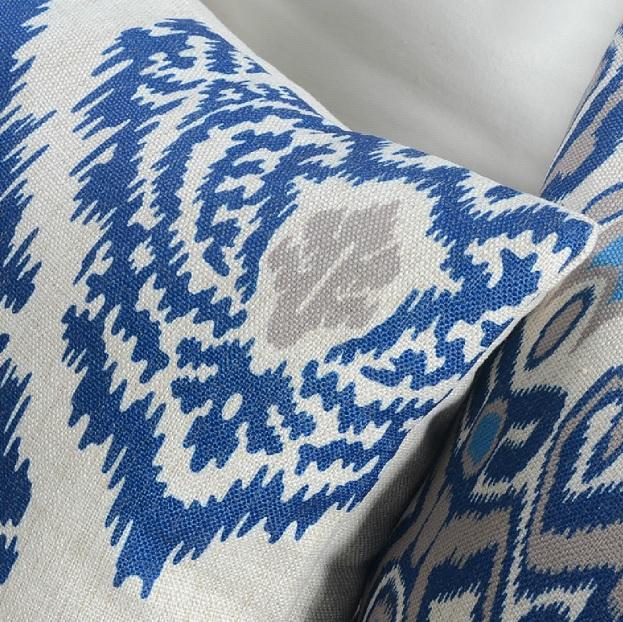 poduszki_dekoracyjne_ozdobne_poszewki_modne_luxury_retro_vintege_design_loft_scandi_poduszkowiec_allegro