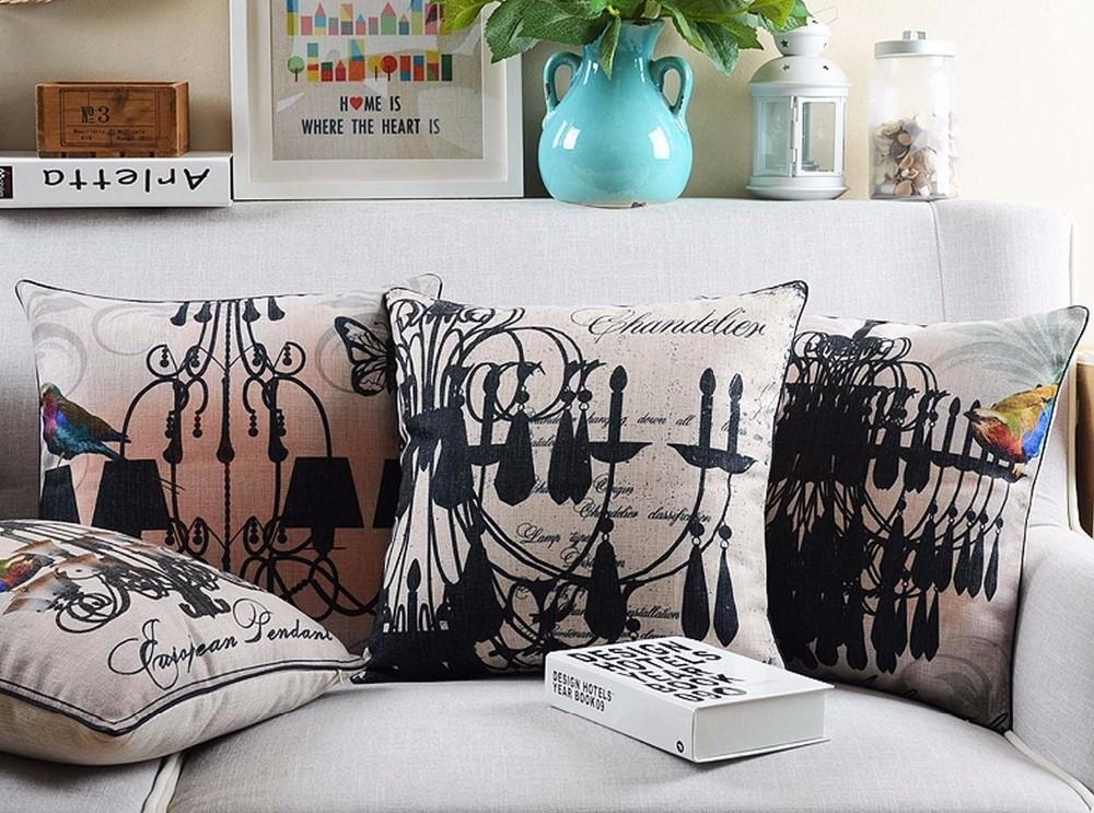 poduszki_dekoracyjne_retro_modne_allegro_vintage_shabby