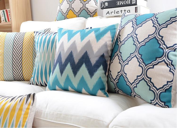 """<img src=""""poduszki dekoracyjne.jpg"""" alt=""""poduszki dekoracyjne turkusowe""""/>"""