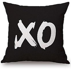 poduszka_dekoracyjna_minimalizm_designe_styl_loftowy