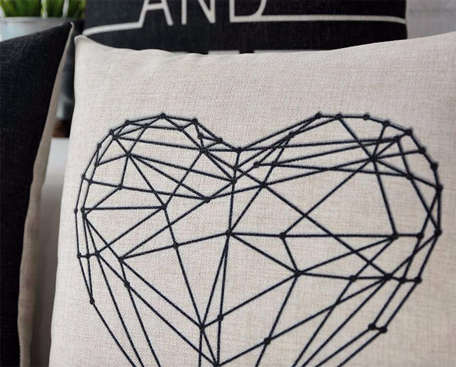 poduszki_dekoracyjne_allegro_loftowe_modne_minimalizm_