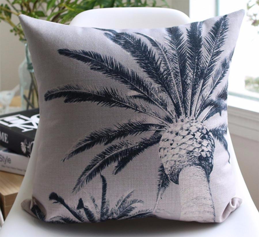 poduszki_dekoracyjne_allegro_minimalizm_loftowe_scandi