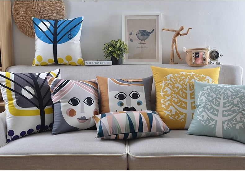 poduszki-dekoracyjne-skandynawsi-loftowe-desogn-modne-allegro