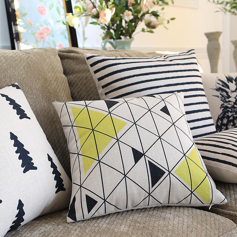 """<img src=""""poduszki-ozdobne-modne-nowoczesne-wzory-zolte-allegro.jpg""""alt=""""poduszki dekoracyjne nowoczesne żółte""""/>"""
