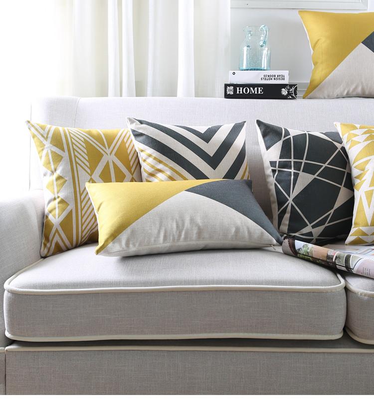 """<img src=""""poduszki_dekoracyjne_modne_kolory_nowoczesne_allegro.jpg"""" alt=""""poduszki dekoracyjne nowoczesne musztardowe"""""""