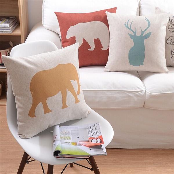 poduszki-dekoracyjne-allegro-loftowe-jelen