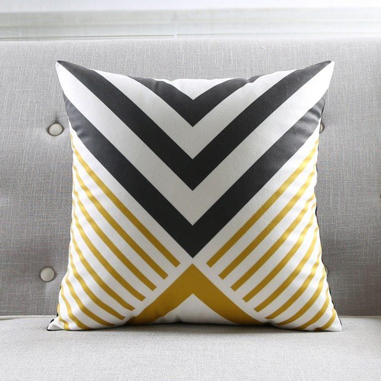 poduszka dekoracyjna ozdobna allegro