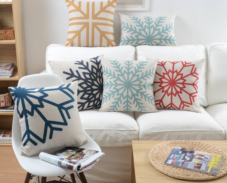 poduszki-dekoracyjne-allegro-swiateczne
