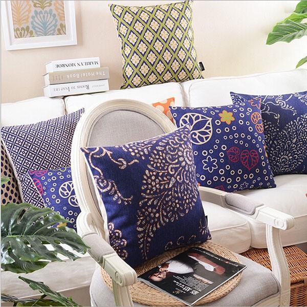 poduszki-dekoracyjne-allegro-granatowe