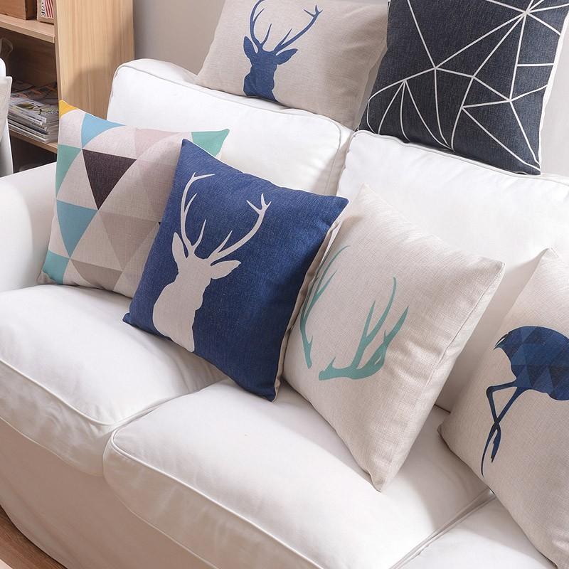 poduszki-dekoracyjne-allegro-jelen