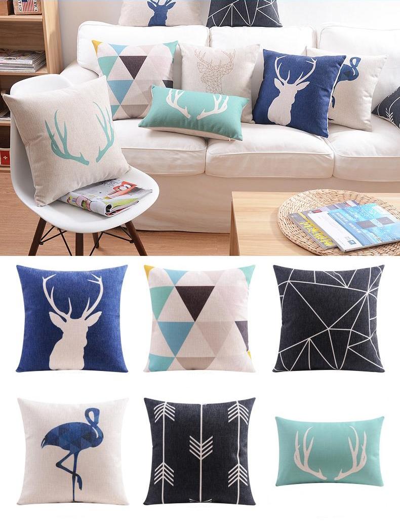 poduszki-dekoracyjne-allegro-loftowe