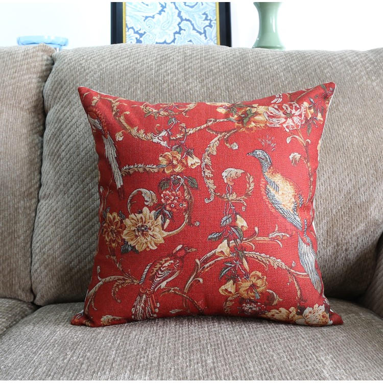 poduszki-dekoracyjne-allegro