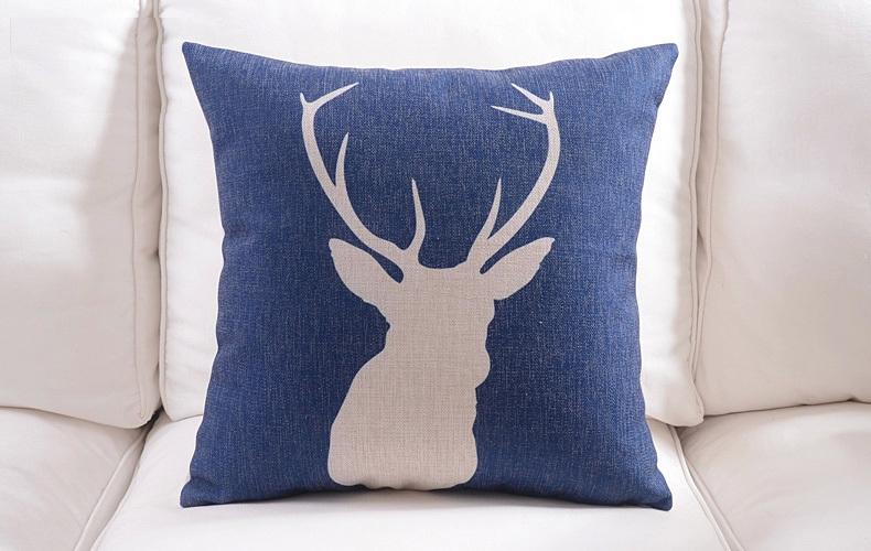 poduszki-dekoracyjne-jelen-allegro