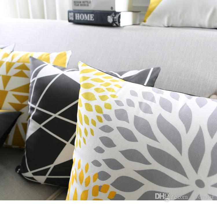 poduszki dekoracyjne ozdobne allegro