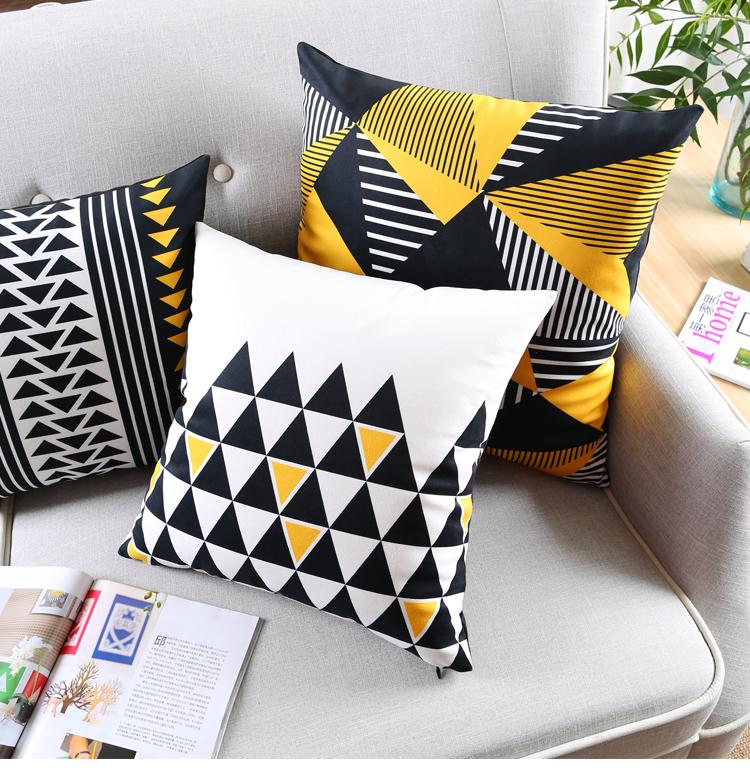 poduszki dekoracyjne ozdobne